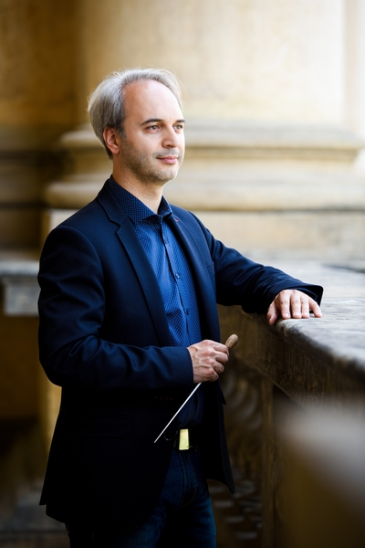 Martin Petrák