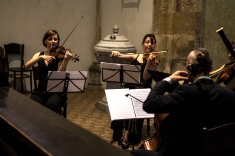koncert_1