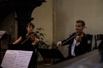 koncert_4
