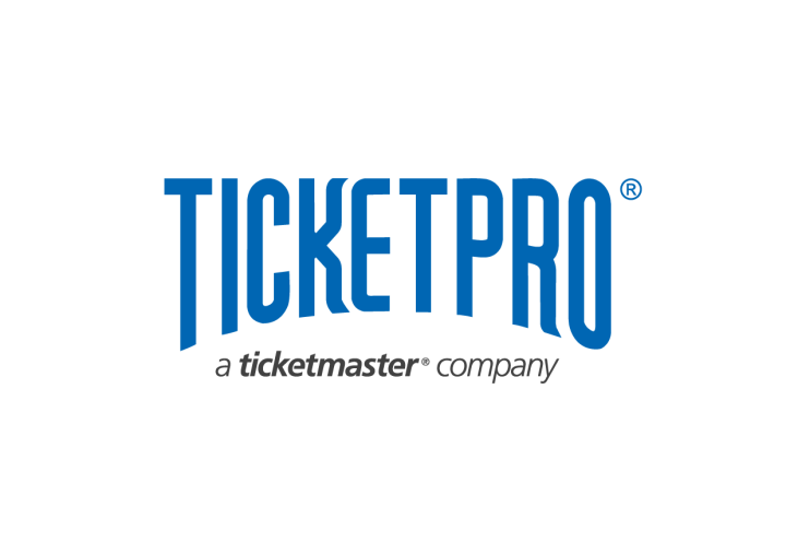 2070889_1350121_Ticketpro_logo_RGB_blue_white_background